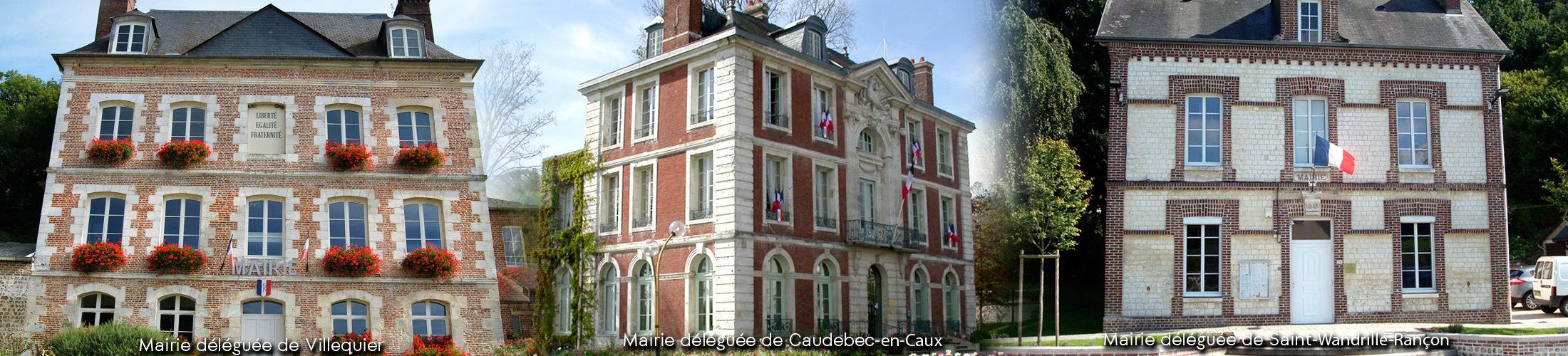 Services Municipaux La Mairie de Rives-en-Seine est organisée en 8 pôles/services.  Pôle assemblées, affaires générales et proximité    1